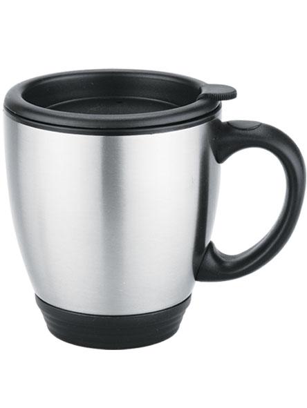 stainless steel travel mug travel mugs mugs drinkware www